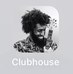 ClubHouse For iOS